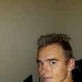 Sladjan M, 35, Bečej, Srbija