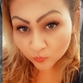 Ana ancy, 26, Vršac, Srbija