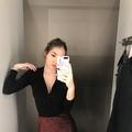 Kerly, 21, Haapsalu, Estonija