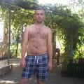 Игорь, 31, Cherkasy, Ukrajina