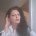 Dragica Vuckovic, 53, Vienna, Austria
