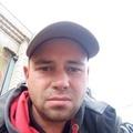 Stanislav Starovoitov, 31, Põlva, Estonija
