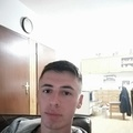 Stanko, 25, Aidu, Srbija