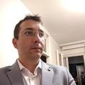 Milos Vukadinovic, 40, Beograd, Srbija