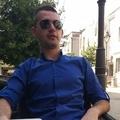 Nikola Jeremić, 24, Smederevo, Сербия