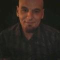 Ivar, 43, Tampere, Finska