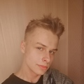 Māris, 17, Riga, Letonija