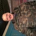 Олег, 52, Irkutsk, Rusija
