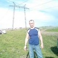 Сергей, 54, Barnaul, Rusija