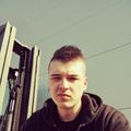 Reinis, 26, Riga, Letonija