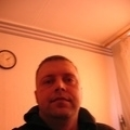REITZ, 38, ДРУГОЕ МЕСТО В ЭСТОНИИ, Эстония