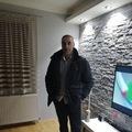 Srki, 42, Velika Plana, Srbija