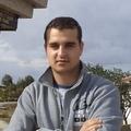 SALE, 31, Smederevo, Сербия
