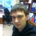 Карлсончег, 32, Irkutsk, Russia