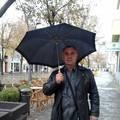 zoran, 60, Šabac, Сербия