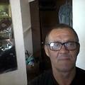 viki, 59, Tapa, Estonija