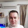 Krste, 29, Kochani, Makedonija