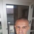 Darko, 43, Jagodina, Srbija