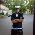 Lenso, 36, Tartu, Estonija
