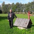 alfa, 63, Karksi-Nuia, Estonija