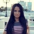 Александра, 30, Moscow, Rusija