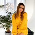 Диана, 26, Kemerovo, Rusija