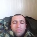Gio, 32, Tbilisi, SAD
