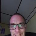 Kyle, 42, Duluth, SAD