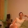 Jaaaa, 37, Beograd, Сербия