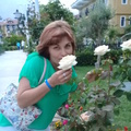 Людмила, 46, Chelyabinsk, Rusija