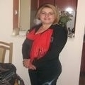 zoki-zorica, 53, Smederevo, Srbija