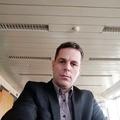 Mladen, 42, Beograd, Srbija