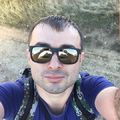Mladen Sarić, 40, Zrenjanin, Srbija
