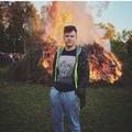 Ivan, 24, Narva-Jõesuu, Estonija