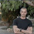 Igor Perhat, 46, Rijeka, Hrvatska