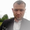 Ets, 36, Pärnu, Estonija