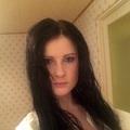 Kelly, 25, Kuressaare, Estonija