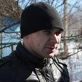 Алексей, 73, Penza, Rusija