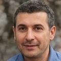 Ershan Akhvlediani, 53, Kiviõli, Estonija