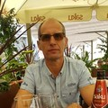 raivo tamm, 52, Rõngu, Estonija
