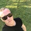 Asso, 31, Tallinn, Estonija