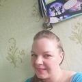 Ylene, 35, Rõuge, Estonija