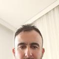 Emrah Isenc, 33, Krusevac, Srbija