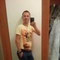 denis, 32, Bor, Srbija