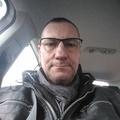 Bela, 50, Kikinda, Srbija