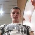Niks, 35, Alūksne, Letonija