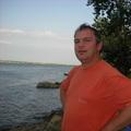 marko, 49, Negotin, Сербия