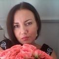 татьяна, 42, Samara, Rusija