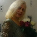 Svetik, 50, Kiev, Ukraine