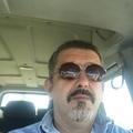 Zoran, 56, Banja Luka, Bosna i Hercegovina